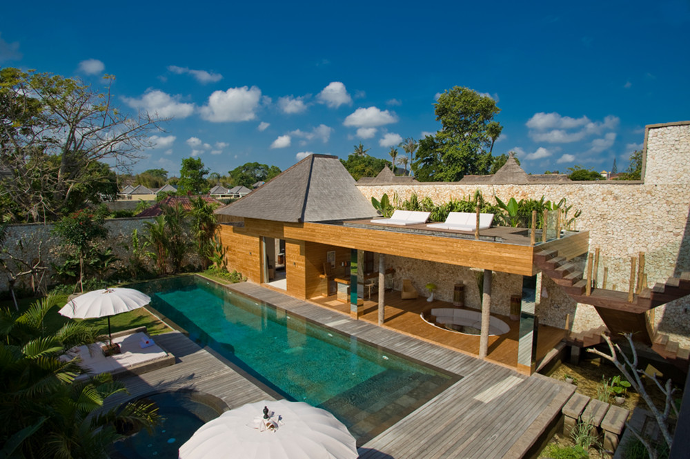 absolutely bali