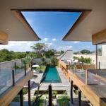 Bali Seminyak Villa