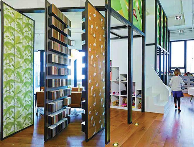indoor-kids-room-chai-wan_