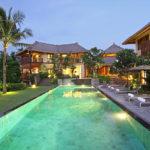 Bali Canggu Villa A