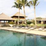Bali Canggu Villa J