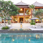 Bali Canggu Villa M